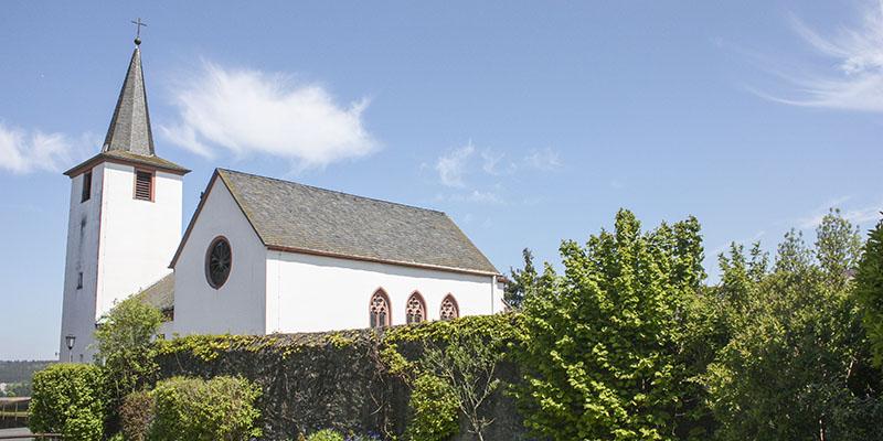 Evangelische_Kirche_Daun