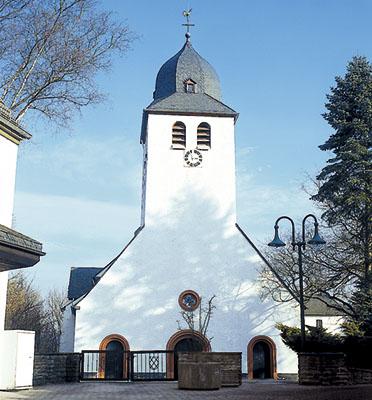 Katholische_Pfarrkirche_St.Nikolaus