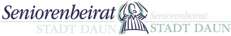 Seniorenbeirat_Logo