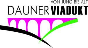logo-dauner-viadukt-lo-4c