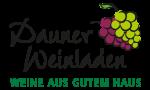 Dauner Weinladen